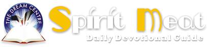 Spirit Meat